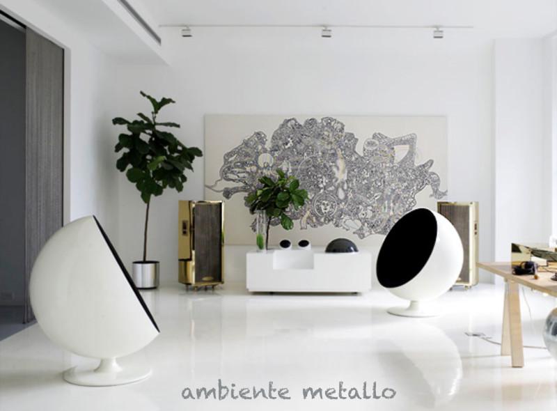 ambiente_metallo
