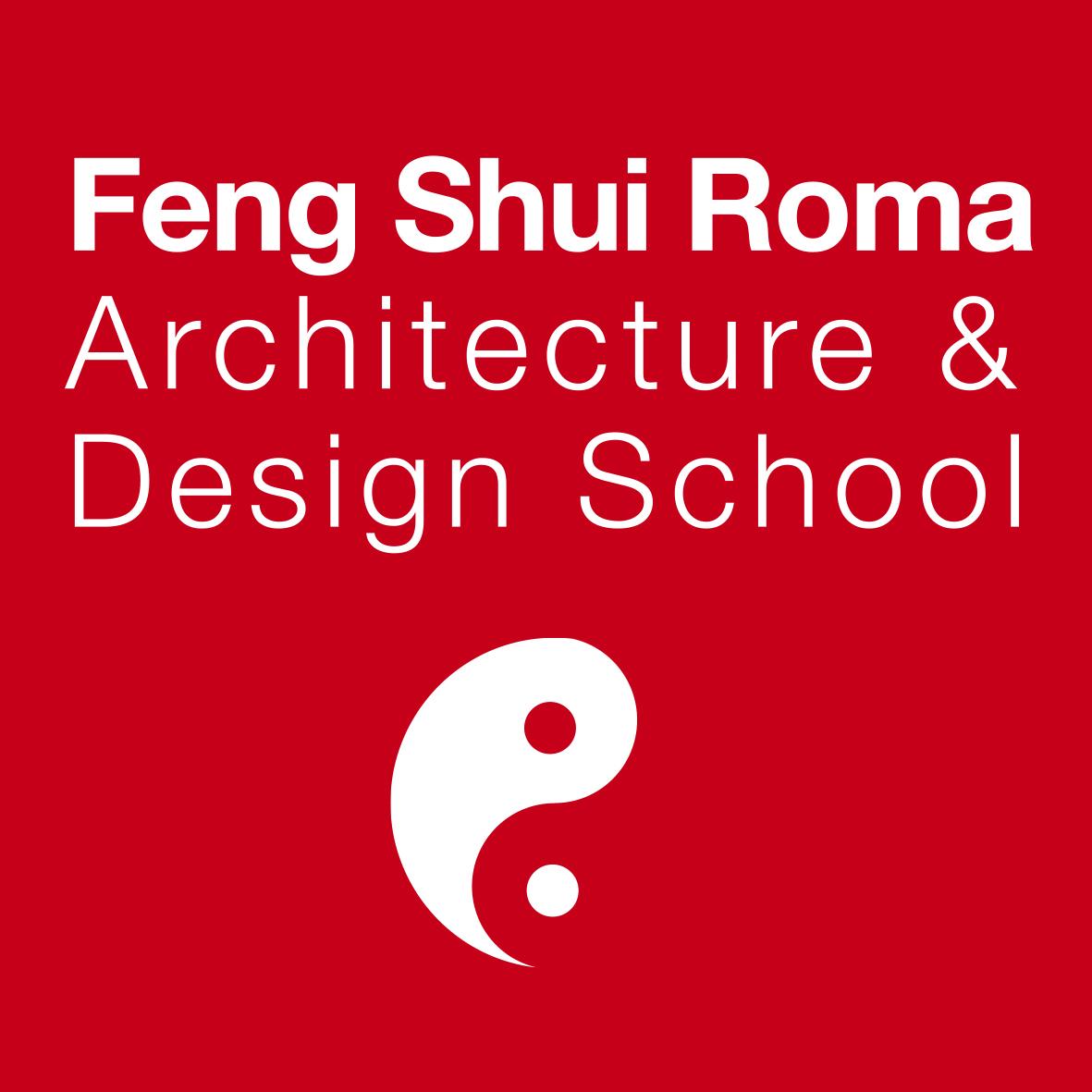 Feng Shui Roma