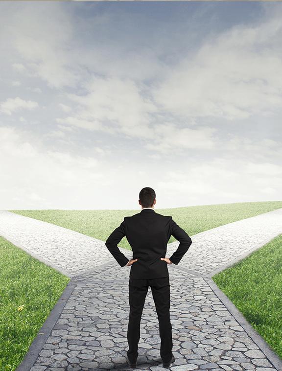 Quattro pilastri del destino (Ba-Zi). Conoscere l'essenza, le predisposizioni e le potenzialità della persona