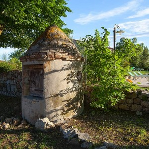 antico-borgo-tignano-18