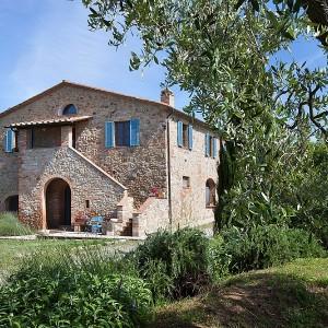 antico-borgo-tignano-5