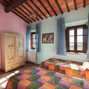 borgo-tignano-casa-adele2